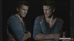 uncharted_4_08.png