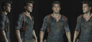 uncharted_4_09.png