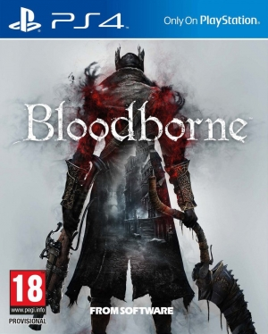bloodborne_02