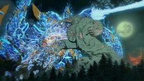 naruto_shippuden_ultimate_ninja_storm_4_02