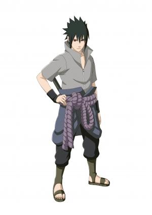 naruto_shippuden_ultimate_ninja_storm_4_03