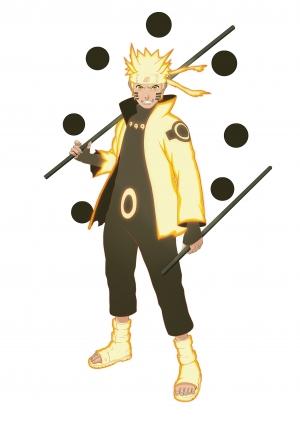 naruto_shippuden_ultimate_ninja_storm_4_04