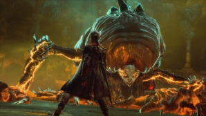 devil_may_cry_definitive_edition_04