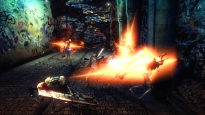 devil_may_cry_definitive_edition_05
