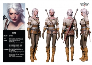the_witcher_11