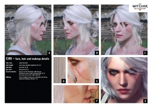 the_witcher_12