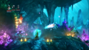 trine_enchanted_edition_02