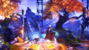 trine_enchanted_edition_03