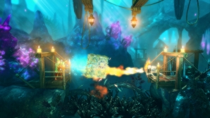 trine_enchanted_edition_04