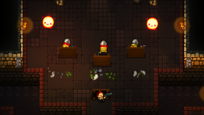 enter_the_gungeon_01.png