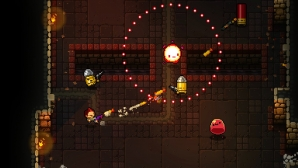 enter_the_gungeon_05.jpg