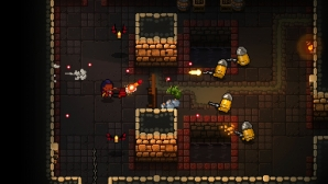 enter_the_gungeon_08.jpg