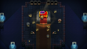 enter_the_gungeon_09.png
