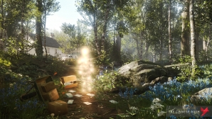 everybody_s_gone_to_the_rapture_08