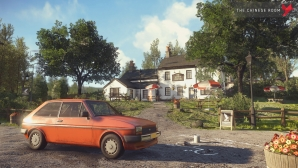 everybody_s_gone_to_the_rapture_10