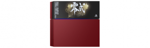 ps4_final_fantasy_type_0_hd_04