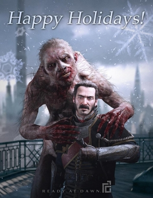 the_order_1886_happy_holidays