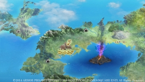 dragon_quest_heroes_01