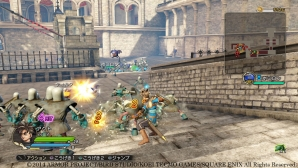 dragon_quest_heroes_02
