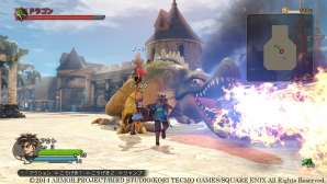 dragon_quest_heroes_11