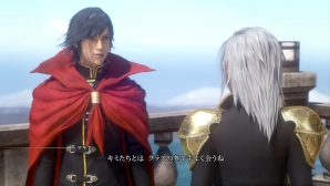 final_fantasy_type-0_hd_01