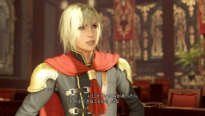 final_fantasy_type-0_hd_02