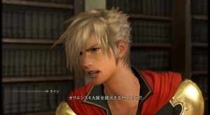 final_fantasy_type-0_hd_03