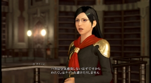 final_fantasy_type-0_hd_05