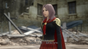 final_fantasy_type-0_hd_06