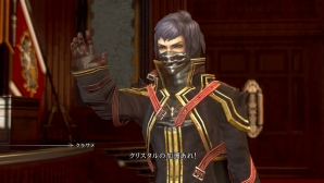 final_fantasy_type-0_hd_07