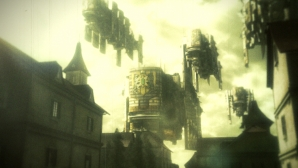 final_fantasy_type-0_hd_10