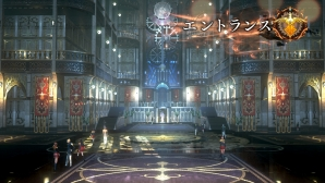 final_fantasy_type-0_hd_16