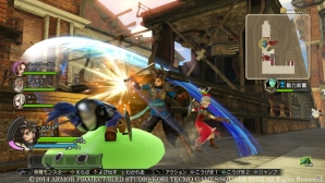 dragon_quest_heroes_05