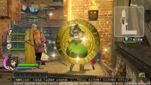 dragon_quest_heroes_06