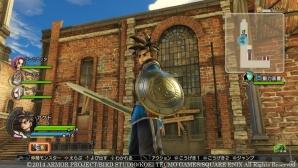 dragon_quest_heroes_07