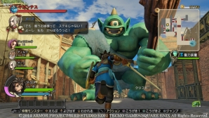dragon_quest_heroes_16