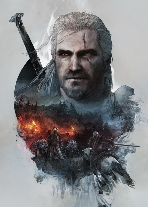 the_witcher_3_05