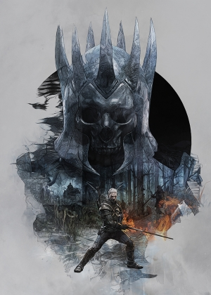 the_witcher_3_06