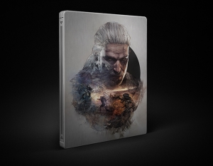the_witcher_3_07