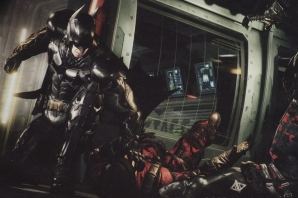 batman_arkham_knight_01