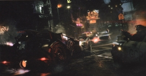 batman_arkham_knight_04