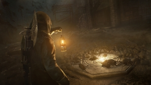 assassin_s_creed_unity_dead_kings_04