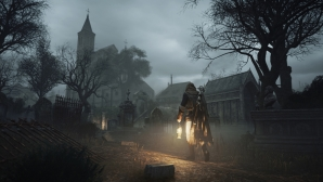 assassin_s_creed_unity_dead_kings_05