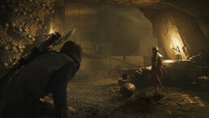 assassin_s_creed_unity_dead_kings_06
