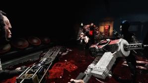 killing_floor_2_01