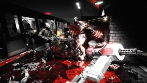 killing_floor_2_06