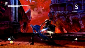 dmc_devil_may_cry_definitive_edition_01