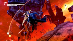 dmc_devil_may_cry_definitive_edition_02