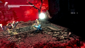 dmc_devil_may_cry_definitive_edition_03