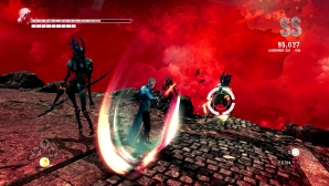 dmc_devil_may_cry_definitive_edition_04